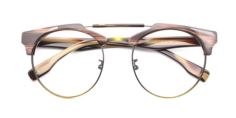 Kylie Cheap Eyeglasses Demi