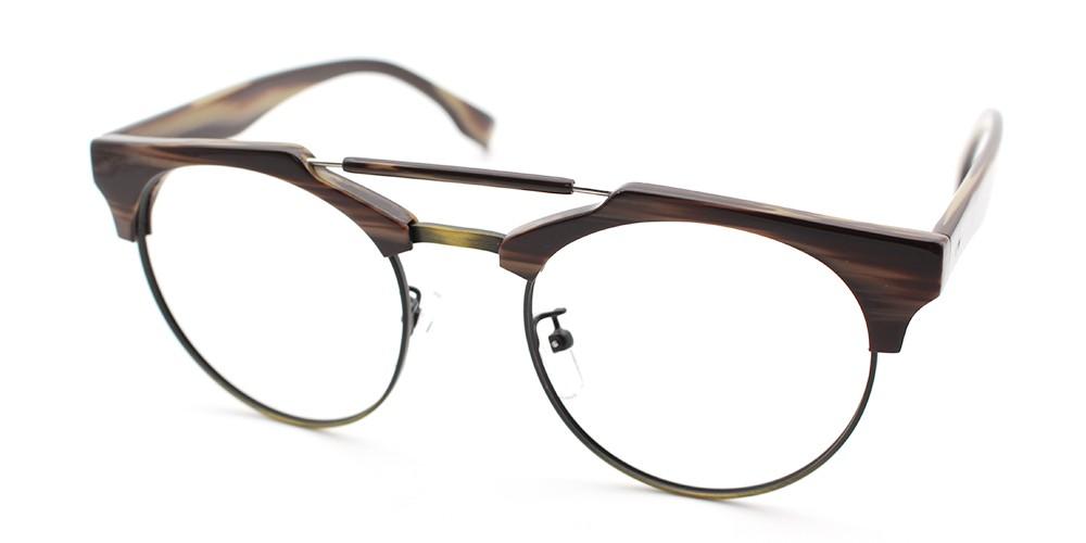 Kylie Discount Eyeglasses Demi