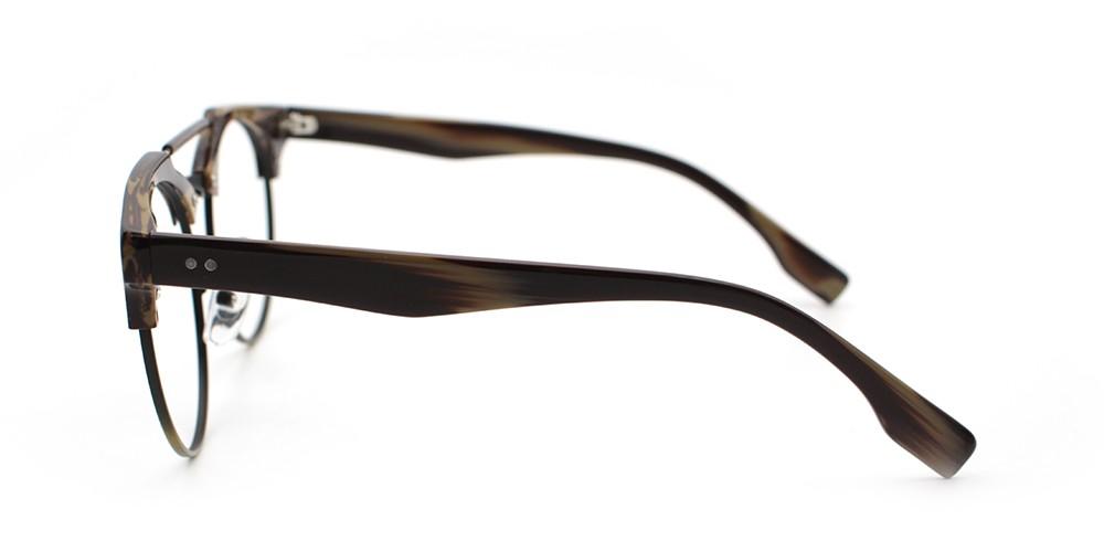 Kylie Prescription Eyeglasses Demi