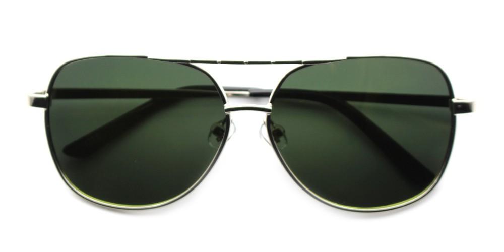 Penelope Kids Rx Sunglasses S