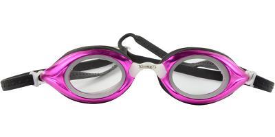 Elliot Rx Swimming Goggles P