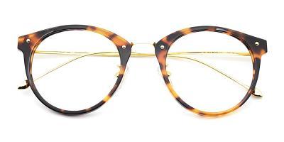 Mila Eyeglasses Demi