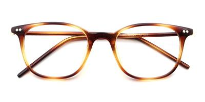 Thomas Rx Glasses Demi