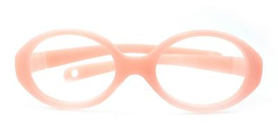 Camilla Kids Glasses Pink