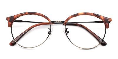 Adam Eyeglasses Demi