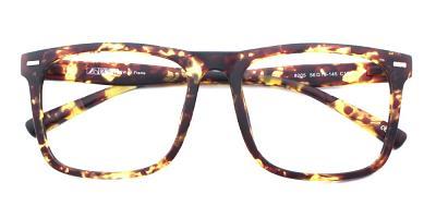 Addison Eyeglasses Demi