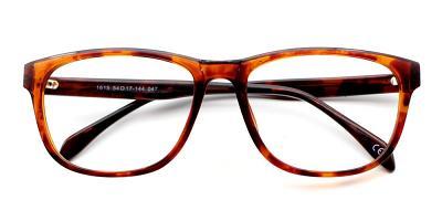 Nora Eyeglasses Demi