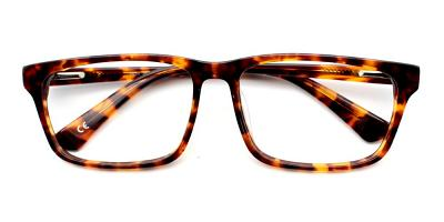 Matteo Eyeglasses Demi
