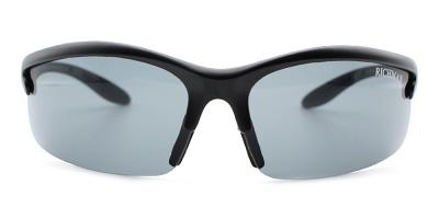 Jonathan Rx Safety Glasses