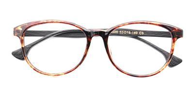 Blake Eyeglasses Demi