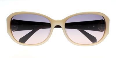 Irvine Rx Sunglasses Gold