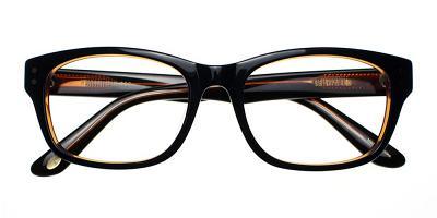 Oakland Eyeglasses Demi