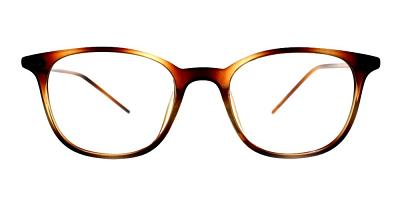 Bangor Eyeglasses Demi