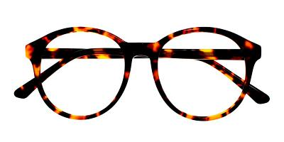 Monterey Eyeglasses Demi