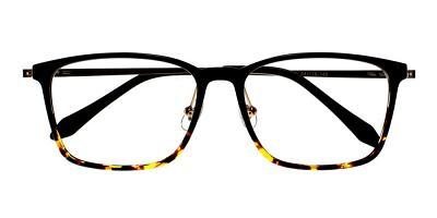 Roseville Eyeglasses Blue