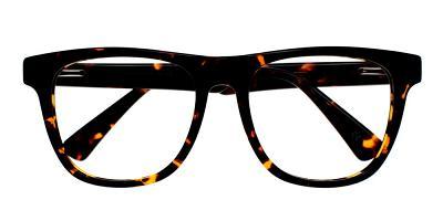 Brisbane Eyeglasses Demi