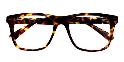 Campbell Eyeglasses Demi