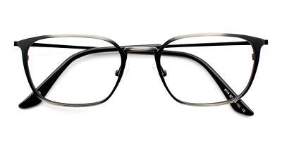 Amir Eyeglasses Gun