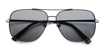 Camden Rx Sunglasses Gun