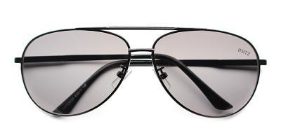 Carson Rx Sunglasses Gun