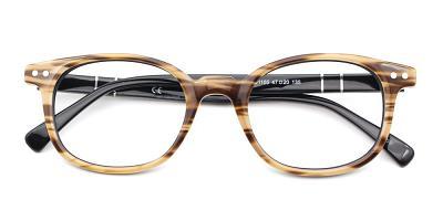 Adalyn Eyeglasses Demi