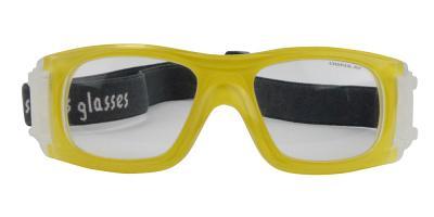 Bentley Rx Sports Goggles Y