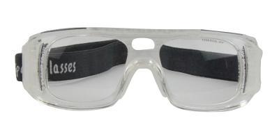 Nathaniel Rx Sports Goggles C
