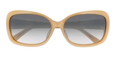 Covina Rx Sunglasses Gold