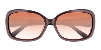 Covina Rx Sunglasses Black