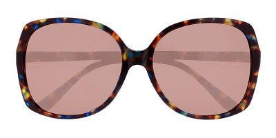 Dublin Rx Sunglasses Demi