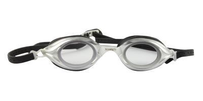 Elliot Rx Swimming Goggles S