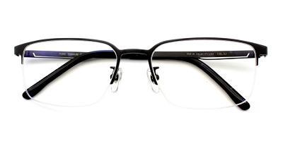 Noah Eyeglasses Gun