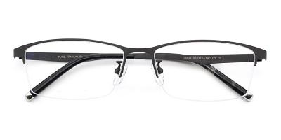 Gianna Eyeglasses Gun
