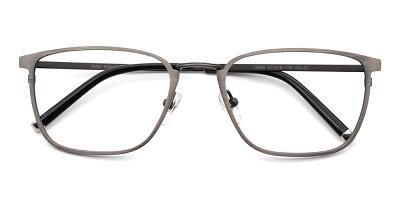 Caden Eyeglasses Gun