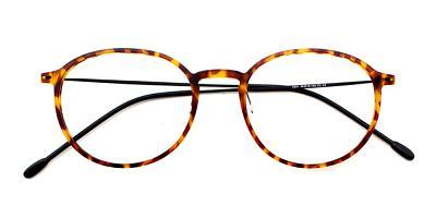 Rania Eyeglasses Demi